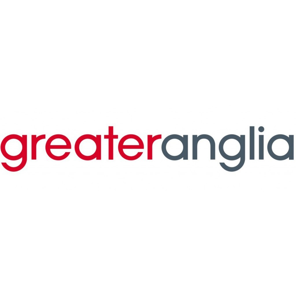 CARBON8 HELPS GREATER ANGLIA'S ACHIEVE ITS GREEN CREDENTIALS